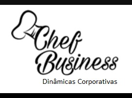 https://www.chefbusiness.com.br/