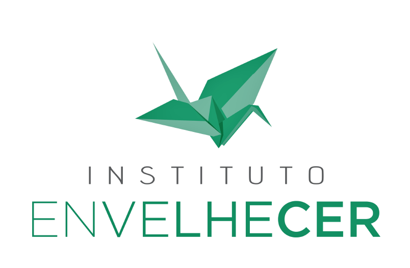 https://www.facebook.com/institutoenvelhecer/