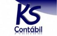 http://www.kscontabil.srv.br/