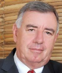 Vivaldo José Breternitz