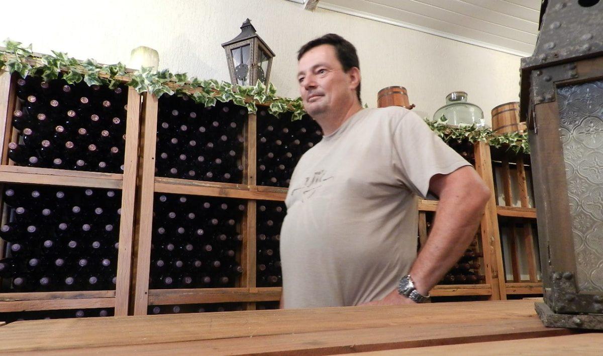 Jundiaí lança Rota do Vinho nesta sexta, com 21 adegas