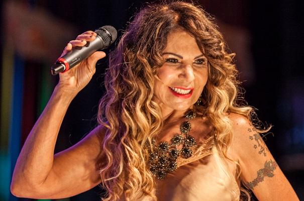 Elba e Fernanda Takai vêm ao Sesc; mês abre com tributo a Belchior