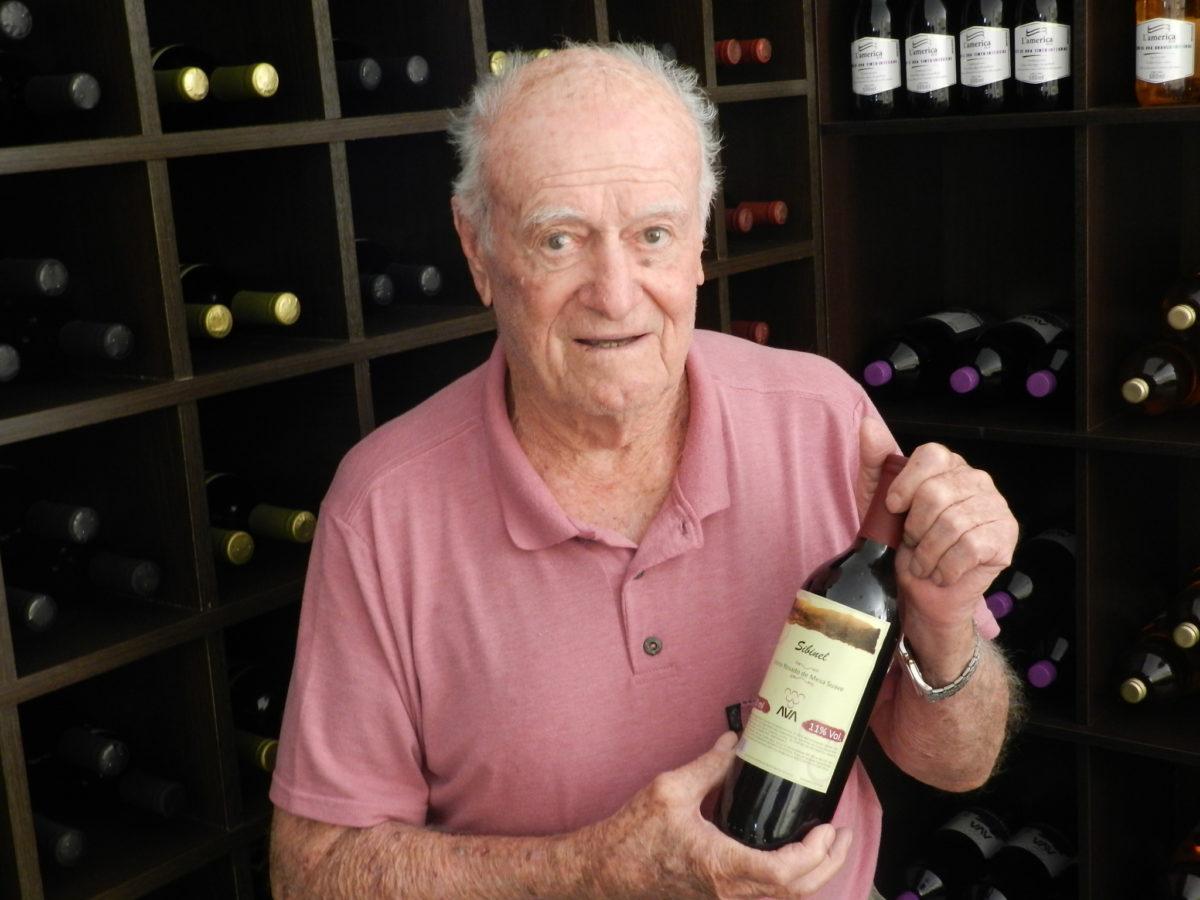 Festa do vinho de Jundiaí fica para a partir de 13 de junho