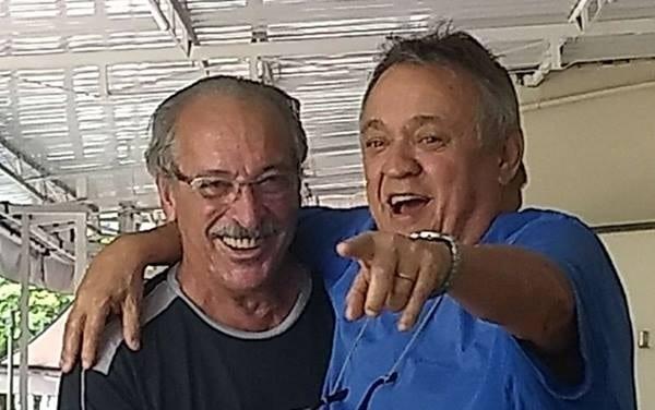 Morre técnico que levou Paulista ao acesso em 1984