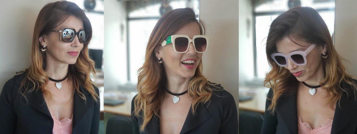Di Fiori vem aí com coleção luxo e glamour