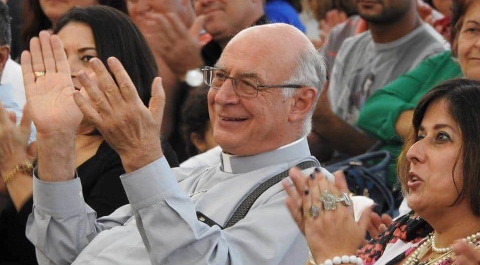 Cristãos Leigos e Leigas na Diocese de Jundiaí