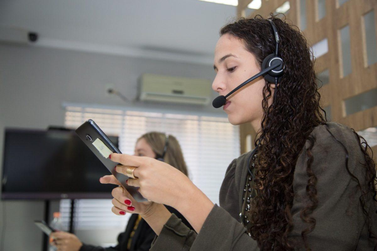 ACE mapeia informações de 4.000 comércios e prestadoras de serviços