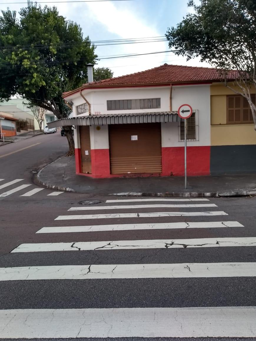 Jundiaqui